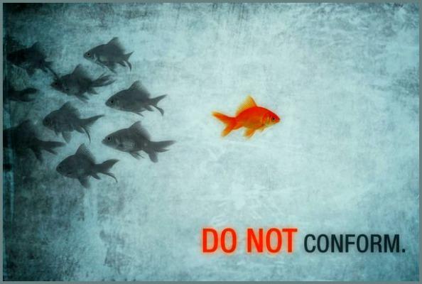 do-not-conform