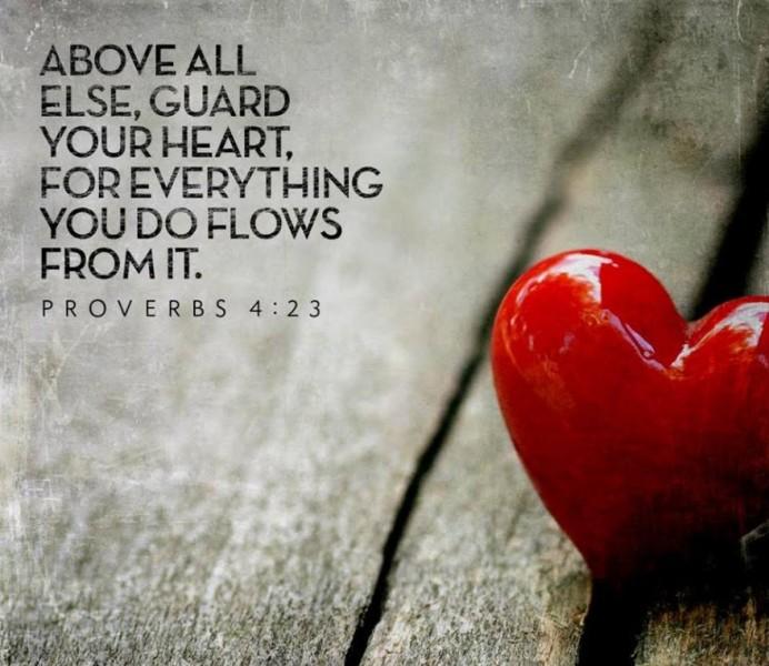 proverbs423